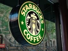 Starbucks оштрафовали на $100 млн за недоплаченные чаевые