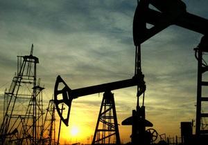 Китай увеличил импорт нефти в январе на 27%