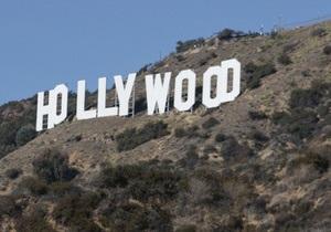 В Китае сняли ограничения на прокат голливудских фильмов