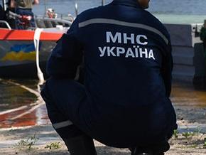 Заместитель начальника Луганского областного управления МЧС попался на взятке