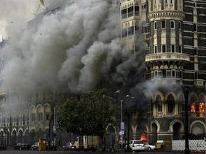 В Мумбаи уничтожены последние террористы