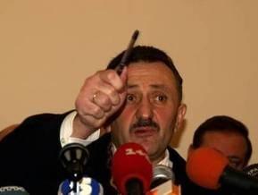 КРУ обнаружила серьезные нарушения в деятельности суда Зварича