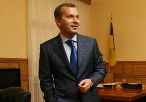 Кабмин назначил ответственных за Всеукраинскую перепись населения-2012