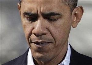 Обама планирует кардинально сократить ядерный арсенал США