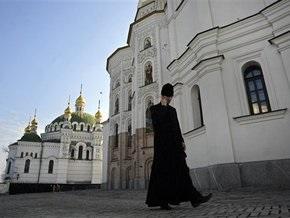 Власти предлагают Киевсовету согласовывать с ЮНЕСКО проекты строительств в охранных зонах