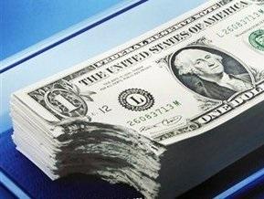 НБУ обязал банки вернуть купленные на аукционе, но не использованные доллары