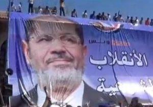 Египет: исламисты призвали к проведению в пятницу дня гнева