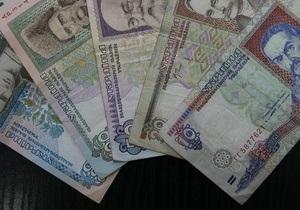 Курс валют: евро близок к максимуму четырех месяцев