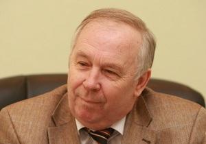 Рыбак заявил, что новая Рада вернется к закону о референдуме