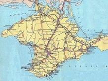 МК: В Крыму высадился русский десант