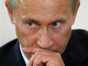 События в Нафтогазе: Путин задумался об альтернативных путях транзита в Европу