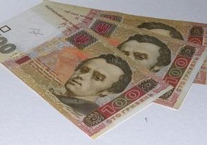 Минфин объявил о резком сокращении дефицита госбюджета по итогам 2011-го года
