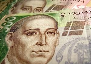 Копилки нации. Названы Топ-20 банков с наибольшей долей вкладов украинцев - положить деньги на депозит - открыть депозит