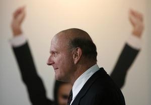 Forbes назвал худших генеральных директоров США