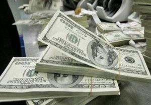 Американская учительница выиграла в лотерею $95 млн