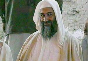 СМИ: Спутник нашел Усаму бин Ладена по голосу