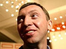 Журнал Финанс: Дерипаска возглавил рейтинг российских миллиардеров