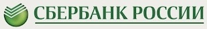 Председатель Правления АО  СБЕРБАНК РОССИИ  Игорь Юшко выступил на пресс-конференции, посвященной открытию WindMaster Regatta