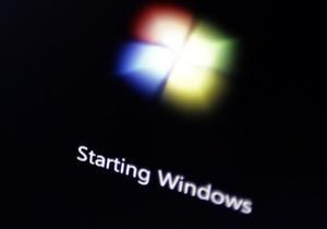 К концу года на 42% компьютеров будет установлена Windows 7