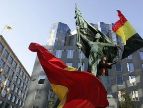 Бельгия по-прежнему против предоставления Украине ПДЧ в НАТО