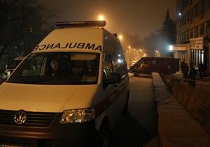 В России в результате задымления на шахте погибли четверо горняков
