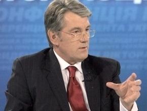 НГ: Евро-2012 в ловушке украинских выборов