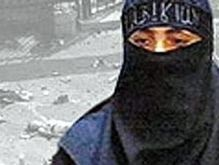 Жертвами взрыва смертницы в Ираке стали восемь человек