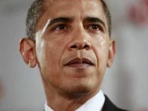 США продлевают действие санкций против Ирана еще на год
