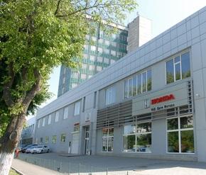 «ВиДи Дрим Моторз» возобновляет кредитование под 7,77% в гривне