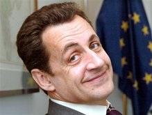 Официально: Франция не поддержит присоединение Украины к ПДЧ
