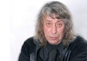 Гендиректора Национального цирка Украины похоронят сегодня в Киеве