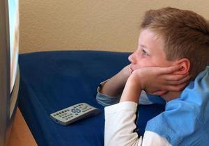 Закон о защите детей от информации, причиняющей вред здоровью: опыт Германии