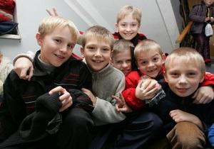 На Оболони в Киеве построят новую школу