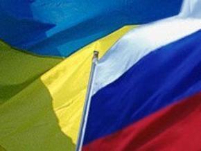 В Берлине эксперты обсудили Восточное партнерство и отношения РФ и Украины