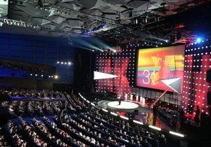 В основной конкурс Московского Международного кинофестиваля вошли 15 фильмов