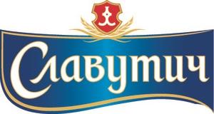 Международные эксперты оценили качество пива  Славутич , Carlsberg Group на  отлично