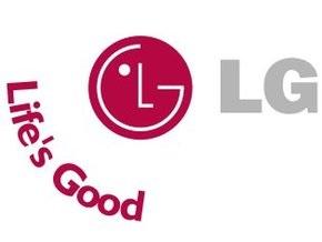 LG Electronics намеревается инвестировать в производство солнечных элементов