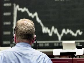 ПФТС: Рынок  вцепился зубами  в 200 пунктов