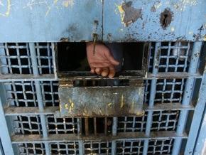 Правозащитники обвинили Китай в содержании нелегальных тюрем