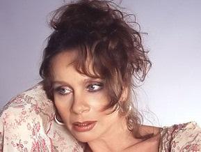 Сегодня исполнилось бы 60 лет актрисе Любови Полищук