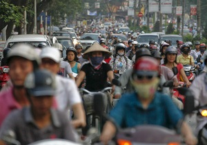 Во Вьетнаме неизвестное заболевание стало причиной гибели 17 человек