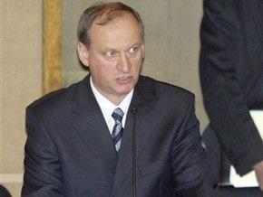 Новая военная доктрина России изменит основания применения ядерного оружия