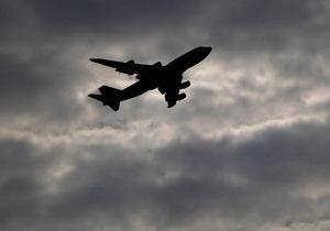 РГ: Украина не будет платить за сбитый самолет