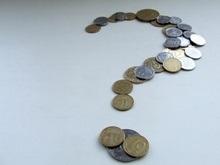 УкрГаз-Энерго заявляет, что никаких денег от Нафтогаза не получало