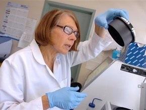 В Германии зафиксирован первый случай заболевания человека свиным гриппом