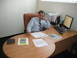 Газета  Фінансовий моніторинг  - Єдине спеціалізоване видання для суб'єктів первинного фінансового моніторингу