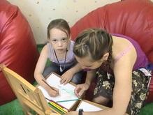 Над киевскими детьми осуществляют «нечеловеческий эксперимент»