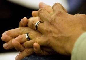 Опрос: Россияне спокойно относятся к бракам с украинцами и опасаются создавать семьи с кавказцами и арабами