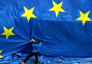 Европарламент продолжит обсуждение по Соглашению об ассоциации с Украиной 11 октября
