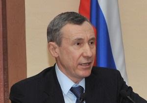 В Госдуме считают, что для создания Евразийского союза нужно только согласие Украины